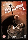 The Antichrist (Aka L'Anticristo) [DVD]