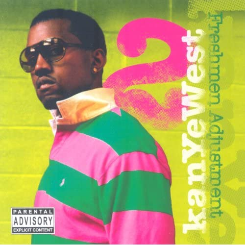 Good Girl I Can Be Yours Feat Boogie Free Download: Download Free Music::..: Download Kanye West Freshmen