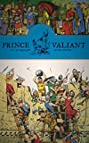 Image of Prince Valiant Vol. 11: 1957-1958