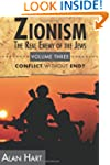 Zionism: The Real Enemy of the Jews,...