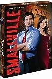echange, troc Smallville, saison 8 - Coffret 6 DVD