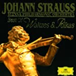 J. Strauss: Best of Waltzes & Polkas...