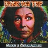 Heart & Consequence by Drahk Von Trip (2014-01-09)