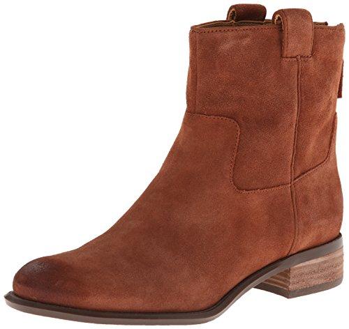 nine-west-jareth-femmes-us-55-brun-bottine