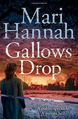 gallows-drop-kate-daniels