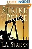Strike Price