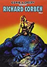 Richard Corben, tome 2  par Corben