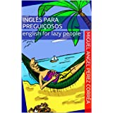 Inglês para Preguiçosos - English for Lazy People. (Mnemônica)