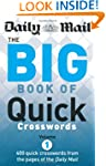 Daily Mail: The Big Book of Quick Cro...