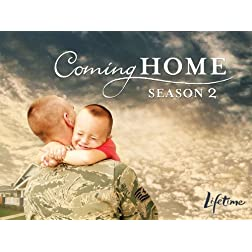 Coming Home Season 2