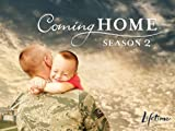 Coming Home: We'll Be Here For You
