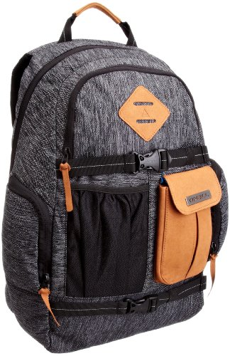 O'neill Men's Fuel Backpack Bags And Accessories