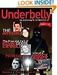 UnderbellyGlasgow Issue 2 (Underbelly...