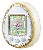 Tamagotchi 4U White