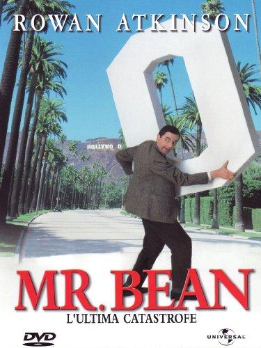 mr-bean-lultima-catastrofe