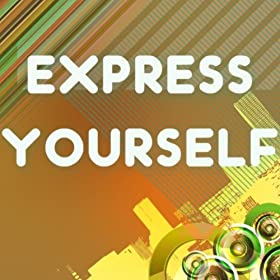 Express Yourself Labrinth Amazon com Express Yourself