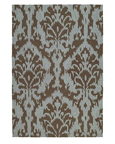 Kaleen Habitat Indoor/Outdoor Rug