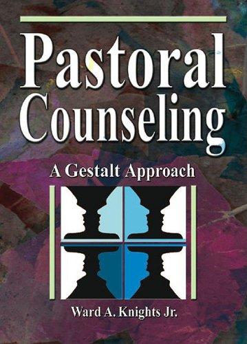 essay on pastoral care