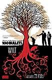 100 Bullets vol. 13 : Wilt