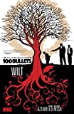 100 Bullets Vol. 13: Wilt (1401222870) by Azzarello, Brian