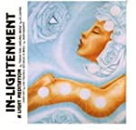 In-lightenment Guided Meditation CD a...