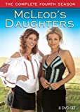 McLeod's Daughters - Season 4 (2004)