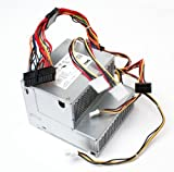 Genuine Dell 255w Power Supply