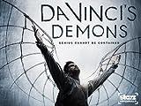 Da Vinci's Demons, Season 1 [HD]