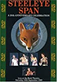 20th Anniversary Celebration [DVD] [Import]