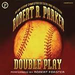 Double Play: A Novel | Robert B. Parker