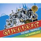 "Colonia Tropicalvon ""Querbeat"""