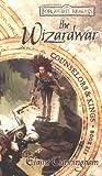The Wizardwar (Forgotten Realms: Counselors & Kings, Book 3)