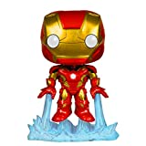 by FunKo (36)Buy new:  $10.99  $9.27 75 used & new from $6.49