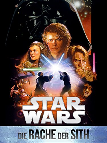 star-wars-die-rache-der-sith-dt-ov