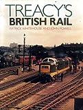 Treacy's British Rail Eric Treacy