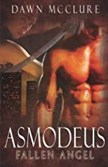 Asmodeus