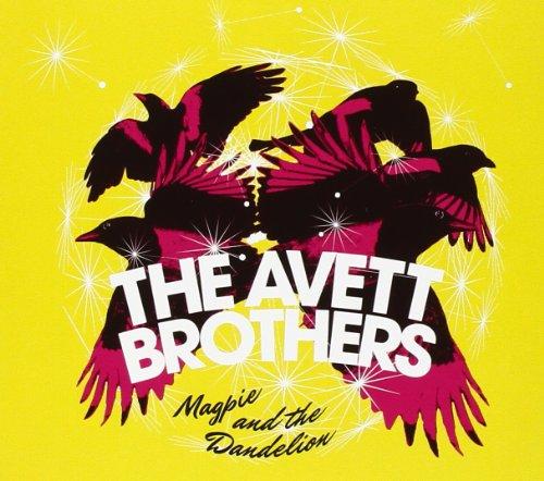 avett brothers live volume 3 ballad love hate relationship