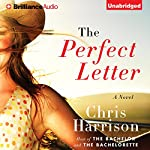The Perfect Letter: A Novel | Chris Harrison