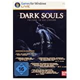 Dark Souls - Prepare to
