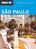 travel  The best of São Paulo in a weekend