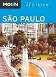 travel  The best of São Paulo in a weekend