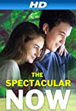 The Spectacular Now [HD]