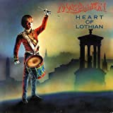 Marillion - Heart Of Lothian - 7