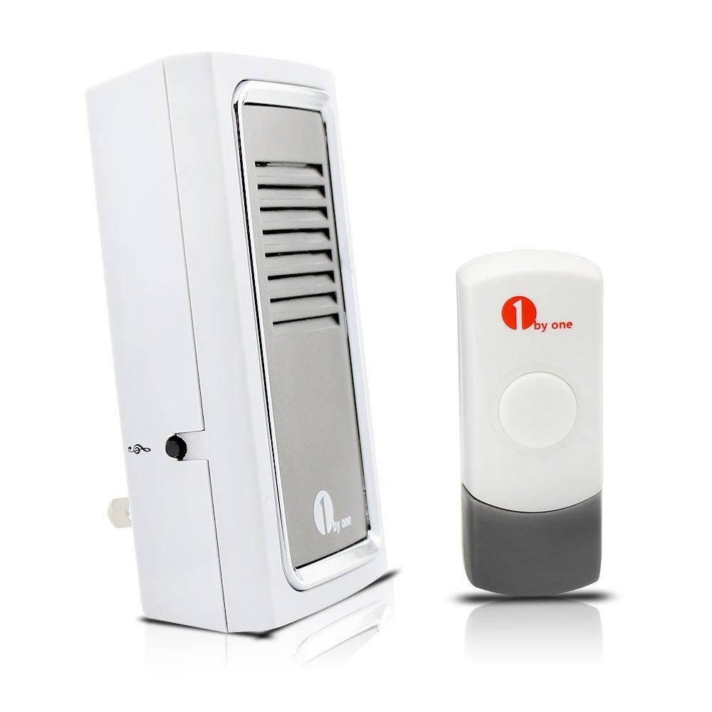 Преимущества покупки дверного электрического звонка