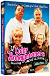 Color Honeymooners V3