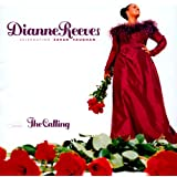 "The Callingvon ""Dianne Reeves"""