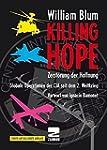 Zerst�rung der Hoffnung (Killing Hope...