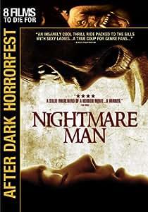 Nightmare Man (After Dark Horrorfest)