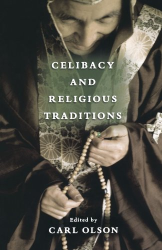 Celibacy and Religious Traditions PDF