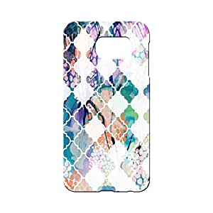 G-STAR Designer 3D Printed Back case cover for Samsung Galaxy S7 - G2999